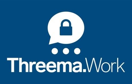 Threema Work